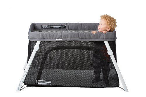 beds out reviews travel is do cribs basically children best they walls portable toddler and bed high have unlike for fold suitable a not guide which crib sized